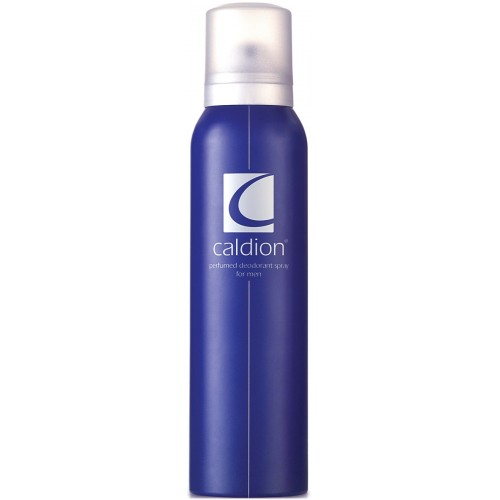 CALDİON DEODORANT 150ML MEN