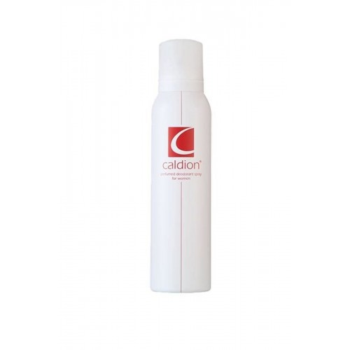 CALDİON DEODORANT 150ML WOMEN