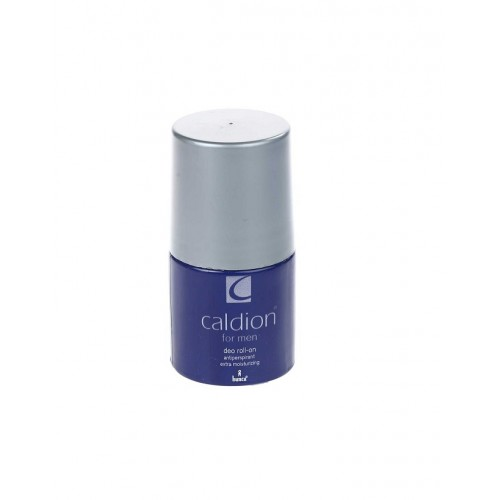 CALDİON ROLL-ON 50ML MEN